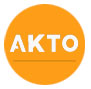 Formations Actions Collectives AKTO