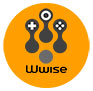 Formations Certifiante AUDIOKINETIC WWISE