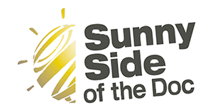 Sunny Side of the Doc : marché du film documentaire