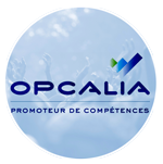 opcalia formations