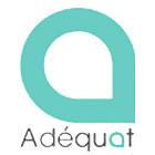 ellipse formation client Adequat