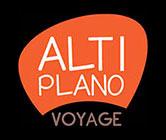 ellipse formation client Altiplano