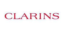 ellipse formation client Clarins