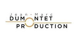 ellipse formation client Jean-Marc Dumontet Production
