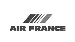ellipse formation client air france