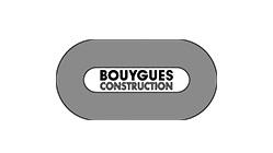 ellipse formation client bouygues
