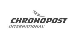 ellipse formation client chronopost