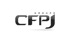 ellipse formation client cpj