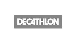 ellipse formation client decathlon