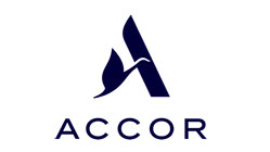 ellipse formation client Accor
