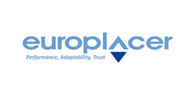 ellipse formation client Europlacer