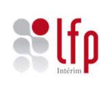ellipse formation client LFP