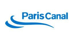ellipse formation client Paris Canal