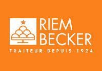 ellipse formation client Riem Becker