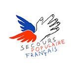 ellipse formation client Secours Populaire Français