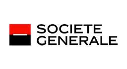 ellipse formation client Société Générale
