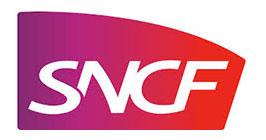 ellipse formation client SNCF