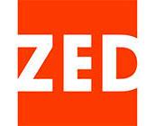 ellipse formation client ZED