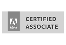 ellipse formation adobe certified associate