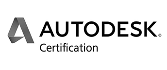 ellipse formation centre certificateur autodesk