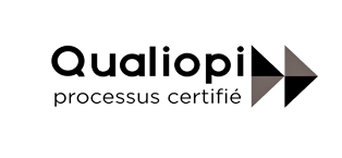ellipse qualiopi