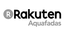 ellipse formation rakuten aquafadas